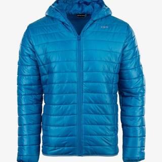 Bunda Alpine Pro Fran Modrá