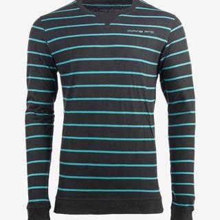 Tričko Alpine Pro Nonon Farebná