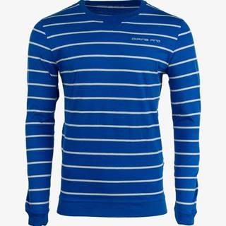 Tričko Alpine Pro Nonon Modrá